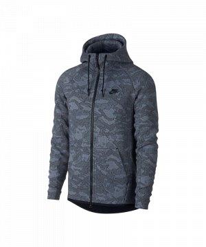 nike-tech-fleece-funnel-neck-hoody-sweatshirt-f466-langarm-funktionskleidung-teamsport-mannschaftsausruestung-sportkleidung-hoodie-863814.jpg