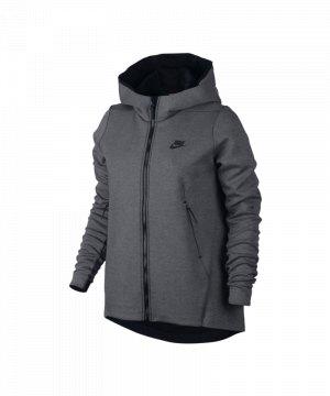 nike-tech-fleece-fz-hoody-jacke-damen-grau-f091-freizeitbekleidung-lifestyle-frauen-woman-jacket-langarm-831709.jpg