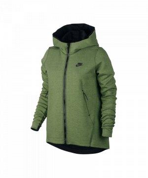 nike-tech-fleece-fz-hoody-jacke-damen-khaki-f387-freizeitbekleidung-lifestyle-frauen-woman-jacket-langarm-831709.jpg