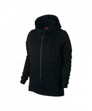 nike-tech-fleece-fz-hoody-jacke-damen-schwarz-f010-freizeitbekleidung-lifestyle-frauen-woman-jacket-langarm-831709.jpg