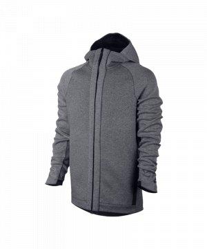 nike-tech-fleece-fz-hoody-jacke-grau-f091-freizeitjacke-herrenbekleidung-sweatshirt-men-maenner-lifestyle-langarm-832112.jpg