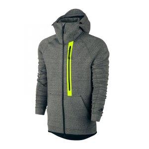 nike-tech-fleece-fz-hoody-kapuzenjacke-freizeit-lifstyle-bekleidung-streetwaer-f037-grau-708095.jpg