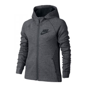 nike-tech-fleece-fz-hoody-kapuzenjacke-kids-f091-freizeit-lifestyle-streetwear-jacke-jacket-kapuze-kinder-children-845616.jpg