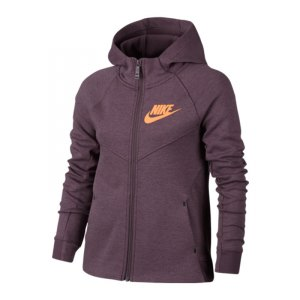 nike-tech-fleece-fz-hoody-kapuzenjacke-kids-f533-freizeit-lifestyle-streetwear-jacke-jacket-kapuze-kinder-children-845616.jpg