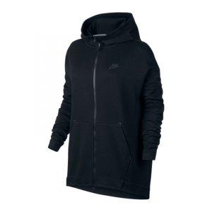 nike-tech-fleece-hoody-kapuzenjacke-damen-woman-frauen-lifestyle-bekleidung-textilien-f010-schwarz-811710.jpg