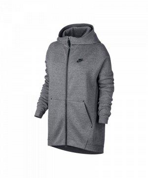 nike-tech-fleece-hoody-kapuzenjacke-damen-woman-frauen-lifestyle-bekleidung-textilien-f063-grau-811710.jpg