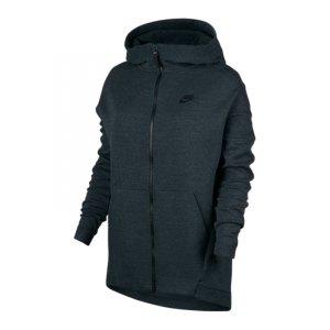 nike-tech-fleece-hoody-kapuzenjacke-damen-woman-frauen-lifestyle-bekleidung-textilien-gruen-f364-811710.jpg