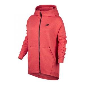 nike-tech-fleece-hoody-kapuzenjacke-damen-woman-frauen-lifestyle-bekleidung-textilien-pink-f850-811710.jpg