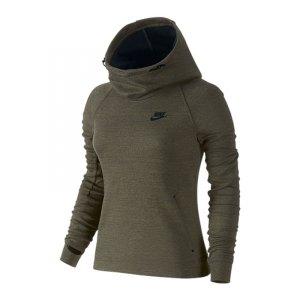 nike-tech-fleece-hoody-sweatshirt-kapuzenpullover-freizeit-lifestyle-streetwear-damen-frauen-f325-gruen-683798.jpg