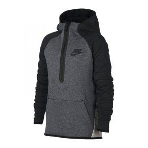 nike-tech-fleece-hoody-sweatshirt-kids-f092-pulli-kapuzenpullover-kinder-jungen-hoodie-sweatshirt-938344.jpg