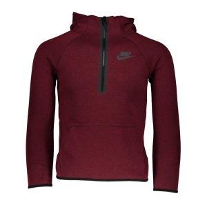 nike-tech-fleece-hoody-sweatshirt-kids-f619-pulli-kapuzenpullover-kinder-jungen-hoodie-sweatshirt-938344.jpg