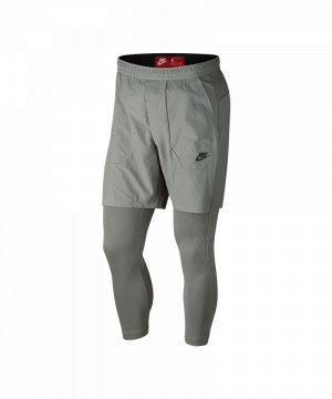 nike-tech-fleece-hose-2in1-gruen-f004-pant-short-legging-lifestyle-freizeit-886160.jpg