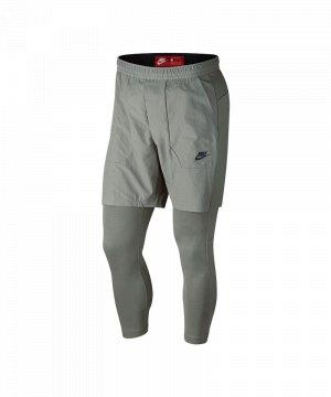 nike-tech-fleece-hose-2in1-gruen-f004-pant-short-legging-lifestyle-freizeit-886160.jpg