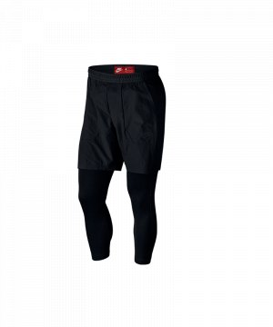 nike-tech-fleece-hose-2in1-schwarz-f010-pant-short-legging-lifestyle-freizeit-886160.jpg
