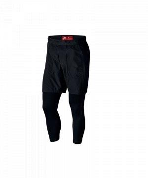 nike-tech-fleece-hose-2in1-schwarz-f010-pant-short-legging-lifestyle-freizeit-886160.jpg
