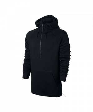 nike-tech-fleece-hz-hoody-kapuzensweatshirt-f010-lifestyle-sweatshirt-herren-hoodie-men-884892.jpg
