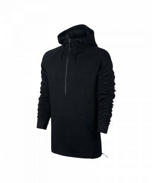 nike-tech-fleece-hz-hoody-kapuzensweatshirt-f010-lifestyle-sweatshirt-herren-hoodie-men-884892.jpg