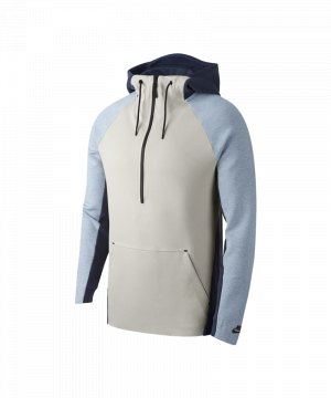 nike-tech-fleece-hz-hoody-kapuzensweatshirt-f073-lifestyle-sweatshirt-herren-hoodie-men-884892.jpg