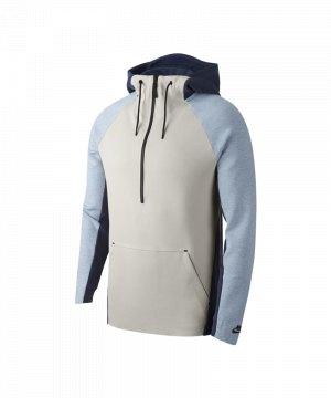 nike-tech-fleece-hz-hoody-kapuzensweatshirt-f073-lifestyle-sweatshirt-herren-hoodie-men-884892.jpg