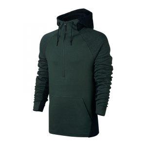 nike-tech-fleece-hz-hoody-kapuzensweatshirt-f332-lifestyle-sweatshirt-herren-hoodie-men-884892.jpg