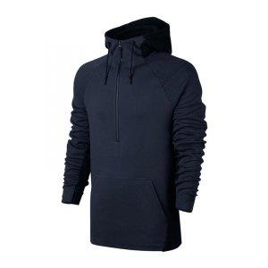 nike-tech-fleece-hz-hoody-kapuzensweatshirt-f451-lifestyle-sweatshirt-herren-hoodie-men-884892.jpg