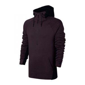 nike-tech-fleece-hz-hoody-kapuzensweatshirt-f652-lifestyle-sweatshirt-herren-hoodie-men-884892.jpg