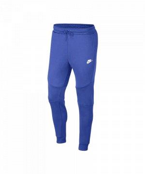 nike-tech-fleece-icon-jogginghose-blau-f403-lifestyle-textilien-hosen-lang-textilien-aq0831.jpg