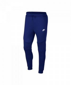 nike-tech-fleece-icon-jogginghose-blau-f455-freizeit-lifestyle-strasse-bekleidung-textil-aq0831.jpg