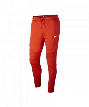 nike-tech-fleece-icon-jogginghose-orange-f891-freizeit-lifestyle-strasse-bekleidung-textil-aq0831.jpg