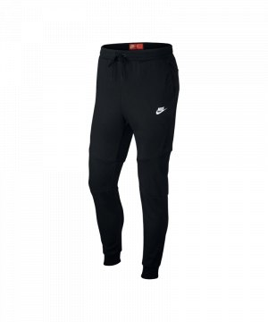 nike-tech-fleece-icon-jogginghose-schwarz-f010-lifestyle-textilien-hosen-lang-textilien-aq0831.jpg