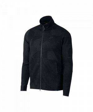 nike-tech-fleece-jacke-f010-freizeitkleidung-lifestyle-streetwear-oberteil-jacket-alltagsmode-outfit-886172.jpg