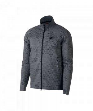 nike-tech-fleece-jacke-f091-freizeitkleidung-lifestyle-streetwear-oberteil-jacket-alltagsmode-outfit-886172.jpg