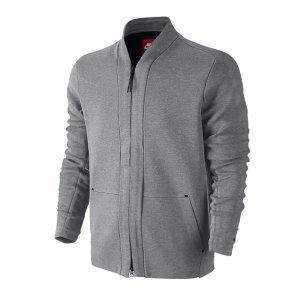 nike-tech-fleece-jacke-grau-f091-lifestyle-freizeitjacke-herrenbekleidung-men-maenner-744481.jpg