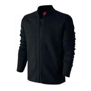 nike-tech-fleece-jacke-schwarz-f010-lifestyle-freizeitjacke-herrenbekleidung-men-maenner-744481.jpg