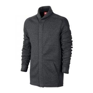 nike-tech-fleece-jacket-jacke-lifestyle-textilien-bekleidung-freizeit-f071-grau-schwarz-805164.jpg