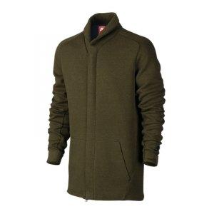 nike-tech-fleece-jacket-jacke-lifestyle-textilien-bekleidung-freizeit-f330-khaki-schwarz-805164.jpg