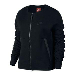nike-tech-fleece-jacket-jacke-lifestyle-textilien-bekleidung-freizeit-frauen-damen-women-f010-schwarz-803585.jpg