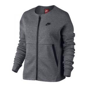 nike-tech-fleece-jacket-jacke-lifestyle-textilien-bekleidung-freizeit-frauen-damen-women-f063-grau-803585.jpg