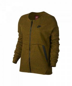 nike-tech-fleece-jacket-jacke-lifestyle-textilien-bekleidung-freizeit-frauen-damen-women-f368-khaki-schwarz-803585.jpg