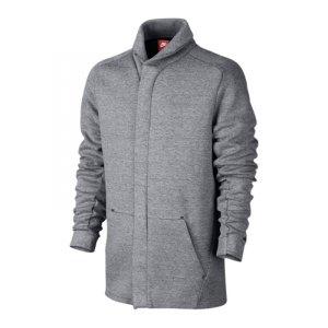 nike-tech-fleece-jacket-jacke-lifestyle-textilien-bekleidung-freizeit-grau-schwarz-f091-805164.jpg