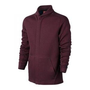 nike-tech-fleece-jacket-jacke-lifestyle-textilien-bekleidung-freizeit-rot-schwarz-f681-805164.jpg