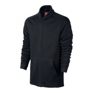 nike-tech-fleece-jacket-jacke-lifestyle-textilien-bekleidung-freizeit-schwarz-f010-805164.jpg