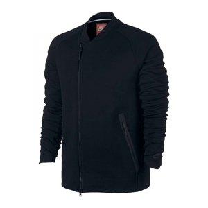 nike-tech-fleece-jacket-jacke-schwarz-f010-freizeitjacke-herrenbekleidung-men-maenner-lifestyle-langarm-832114.jpg
