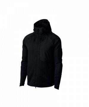 nike-tech-fleece-jacket-jacke-schwarz-f010-jacke-fleece-style-mode-freizeit-alltag-886156.jpg