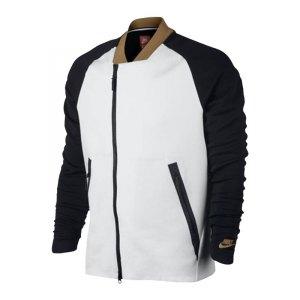 nike-tech-fleece-jacket-jacke-weiss-f100-freizeitjacke-herrenbekleidung-men-maenner-lifestyle-langarm-832114.jpg