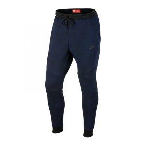 nike-tech-fleece-jogger-aop-hose-lang-blau-f408-freizeitbekleidung-lifestyle-herren-men-maenner-pant-jogginghose-836416.jpg