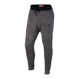nike-tech-fleece-jogger-aop-hose-lang-grau-f010-freizeitbekleidung-lifestyle-herren-men-maenner-pant-jogginghose-836416-3.jpg