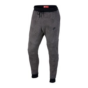 nike-tech-fleece-jogger-aop-hose-lang-grau-f010-freizeitbekleidung-lifestyle-herren-men-maenner-pant-jogginghose-836416.jpg