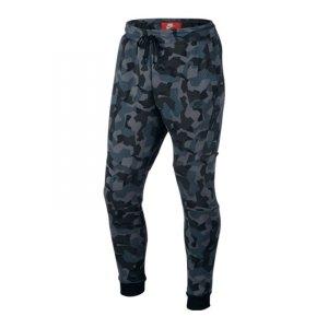 nike-tech-fleece-jogger-pant-grau-f021-jogginghose-sportbekleidung-freizeit-lifestyle-men-herren-maenner-823499.jpg