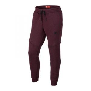 nike-tech-fleece-jogger-pant-hose-dunkelrot-f681-lifestyle-freizeit-streetwear-hose-lang-jogginghose-men-herren-806696.jpg
